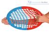 Power Web Combo El – Parmak Kuvvetlendirici